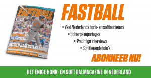 Fastball magazine